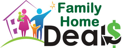 Family Home Deals